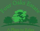 Four Oaks Estate Logo
